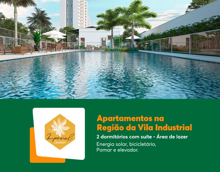 SP_Campinas_ImperialGarden