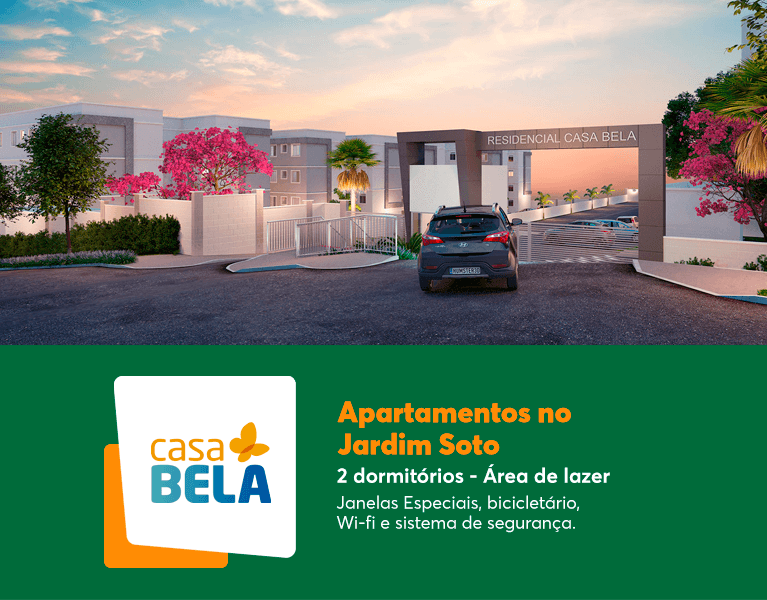 SP_Catanduva_CasaBela