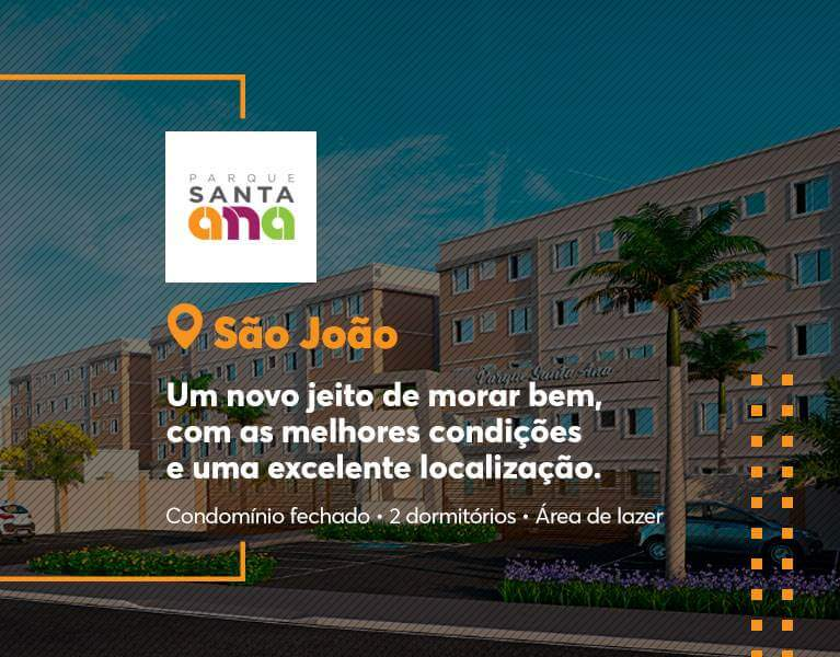 SP_Guarulhos_SantaAna
