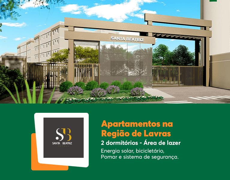 SP_Guarulhos_SantaBeatriz