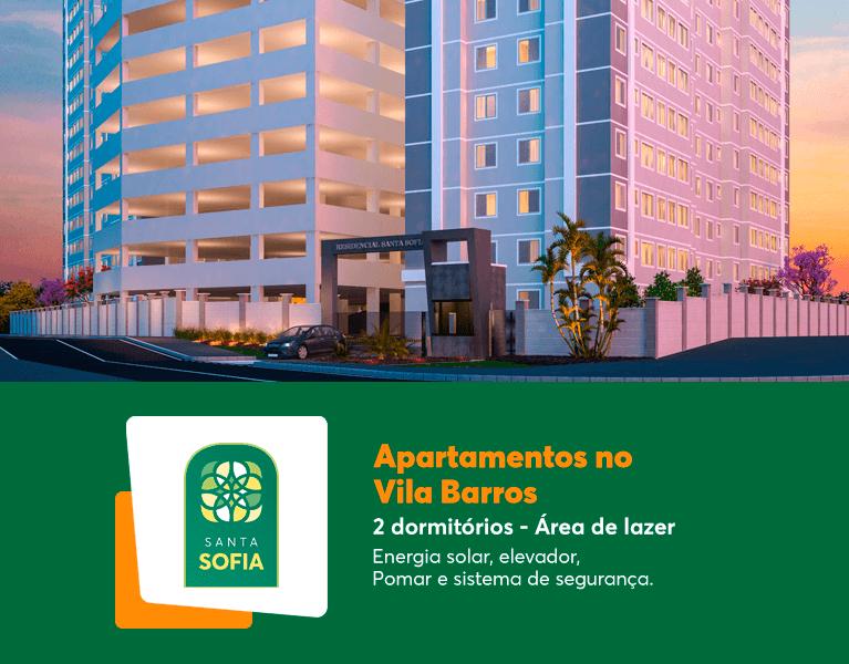 SP_Guarulhos_SantaSofia