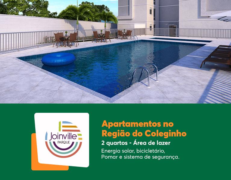 SP_Jacarei_Joinville