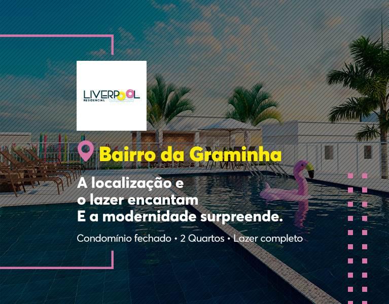 SP_Limeira_Liverpool