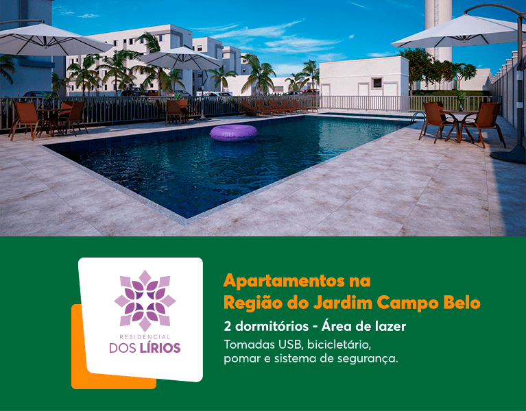SP_Limeira_ResidencialDosLirios