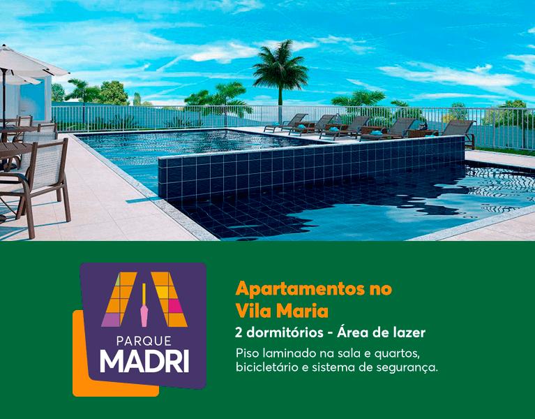 SP_Marilia_Madri