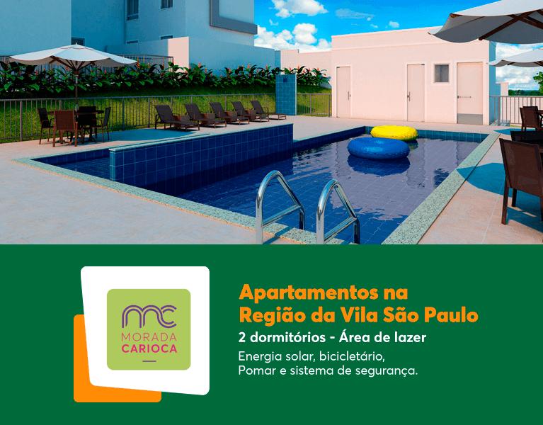 SP_MogiDasCruzes_MoradaCarioca