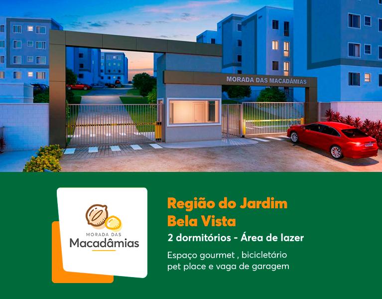 SP_MogiMirim_MoradaDasMacadâmias