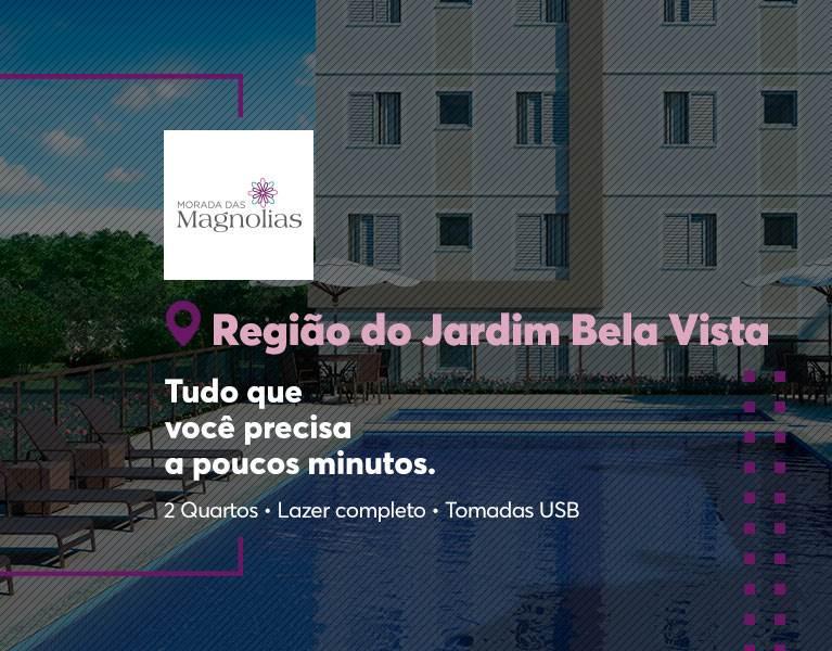 SP_MogiMirim_MoradaDasMagnolias