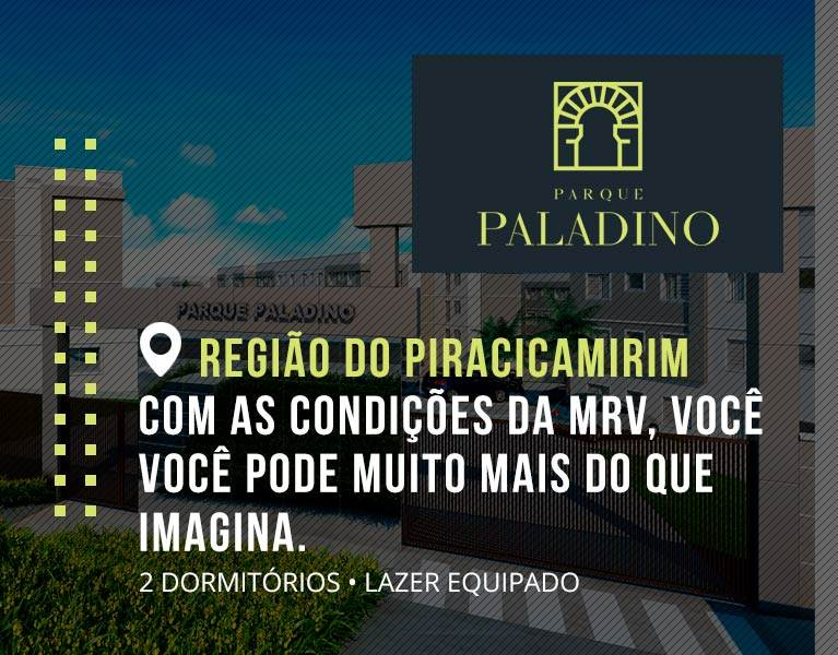 SP_Piracicaba_Paladino