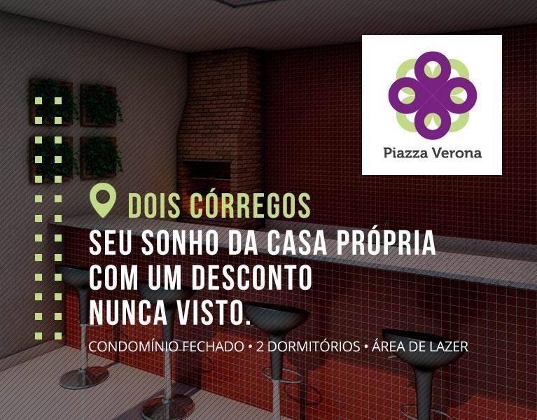 SP_Piracicaba_PiazzaVerona