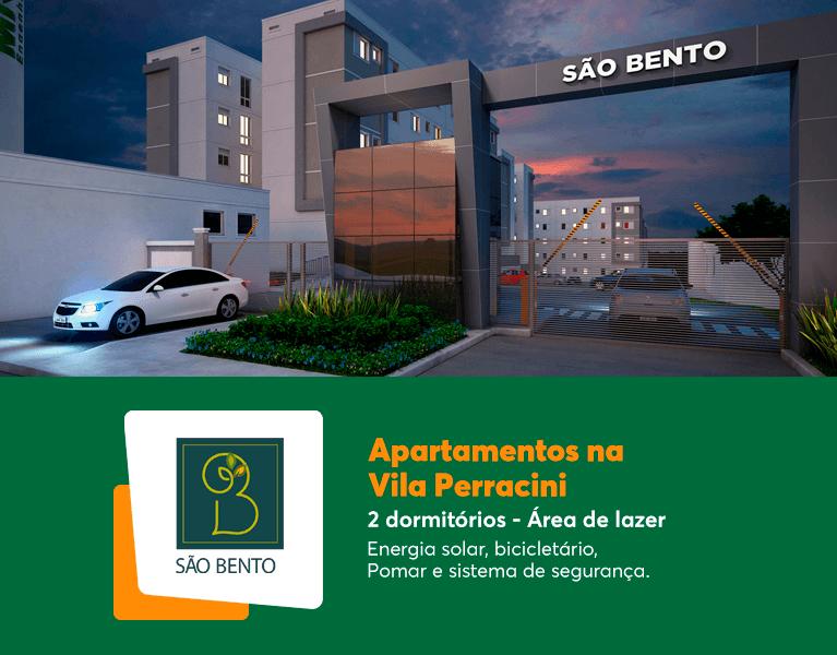 SP_Poa_SaoBento