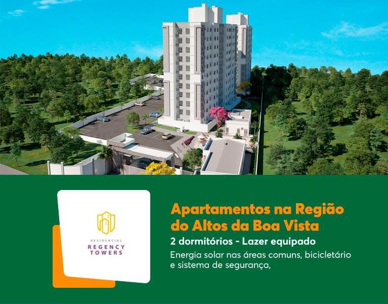 SP_RibeirãoPreto_Regency