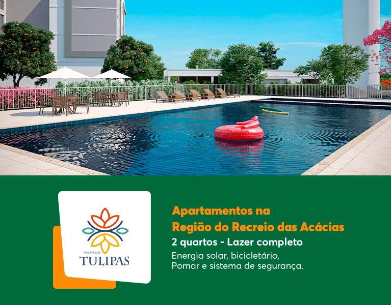 SP_RibeiraoPreto_ReservaDasTulipas