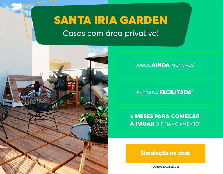 SP_RibeirãoPreto_SantaIria
