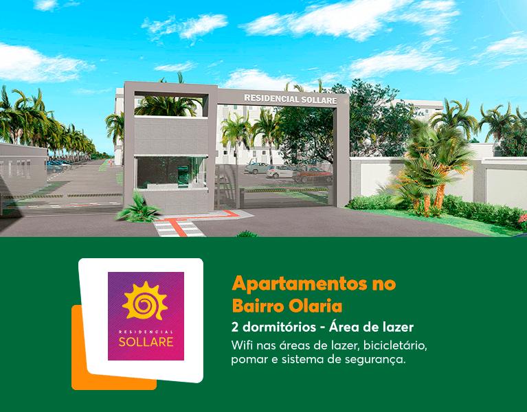 SP_Salto_Sollare