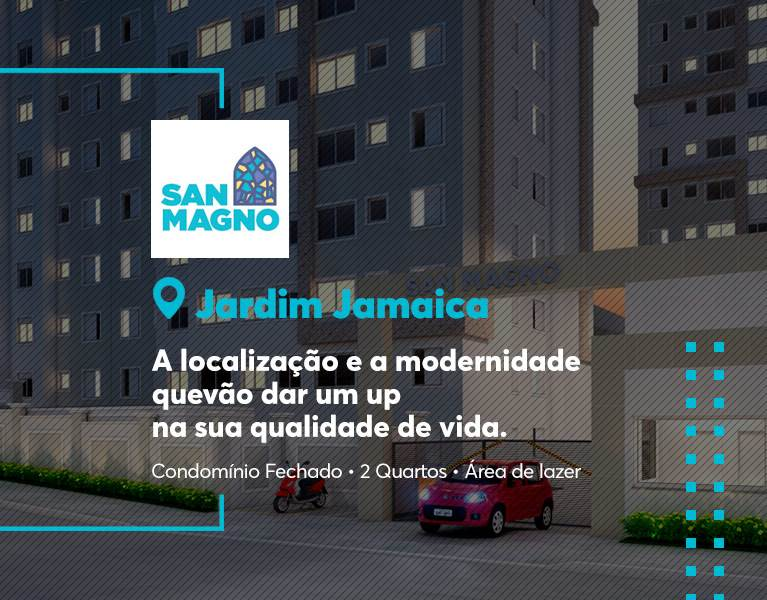 SP_SantoAndre_SanMagno