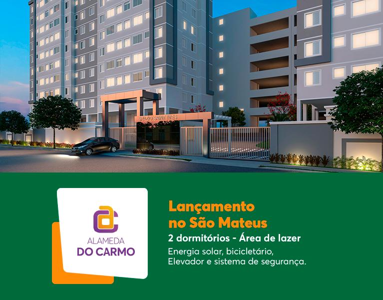 SP_Sao-Paulo_SaintIves