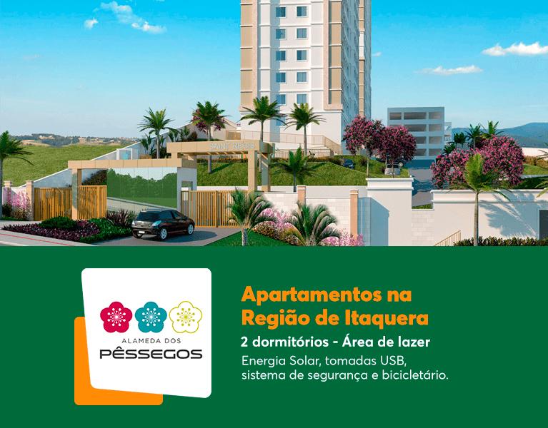 SP_Sao-Paulo_SaintRegis
