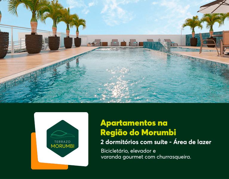 SP_Sao-Paulo_TerrazoMorumbi