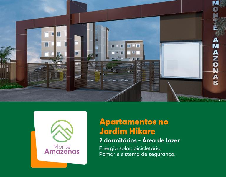 SP_SaoCarlos_MonteAmazonas