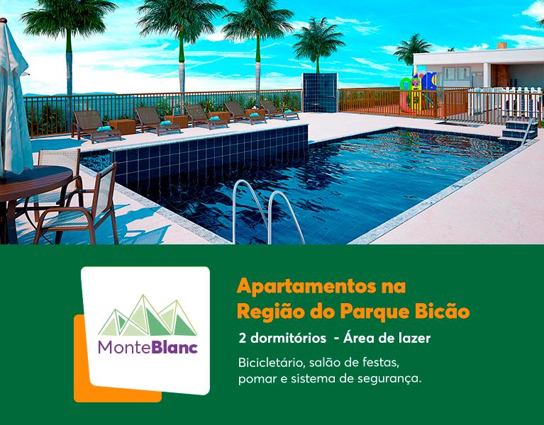 SP_SãoCarlos_MonteBlanc