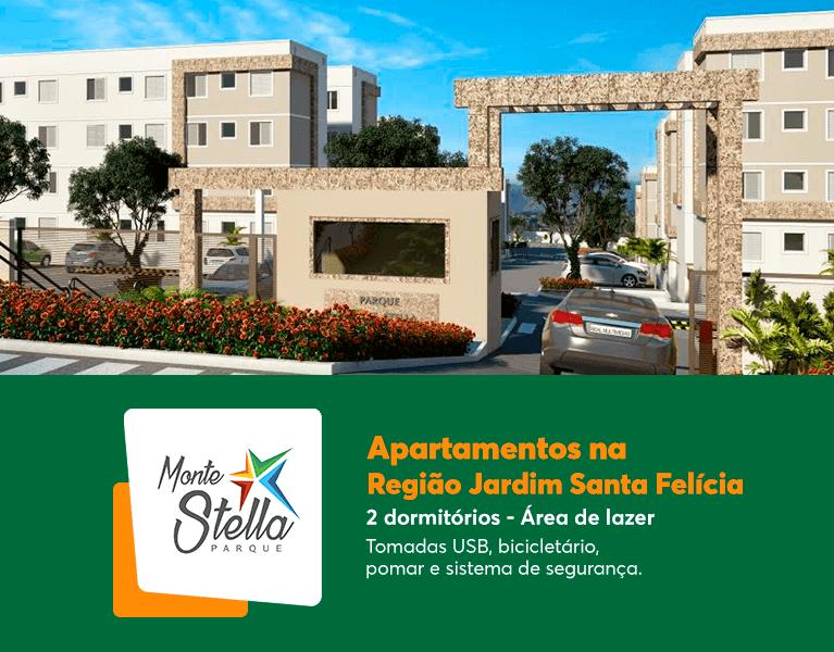 SP_SaoCarlos_MonteStella