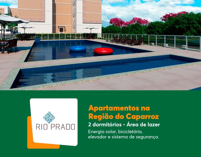 SP_SaoJoseDoRioPreto_RioPrado