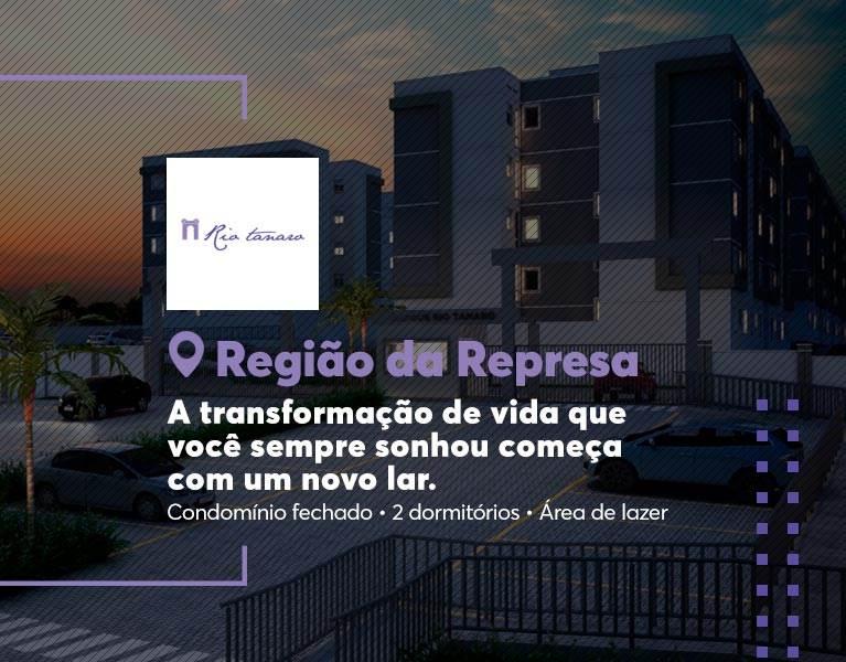 SP_SãoJosédoRioPreto_RioTanaro