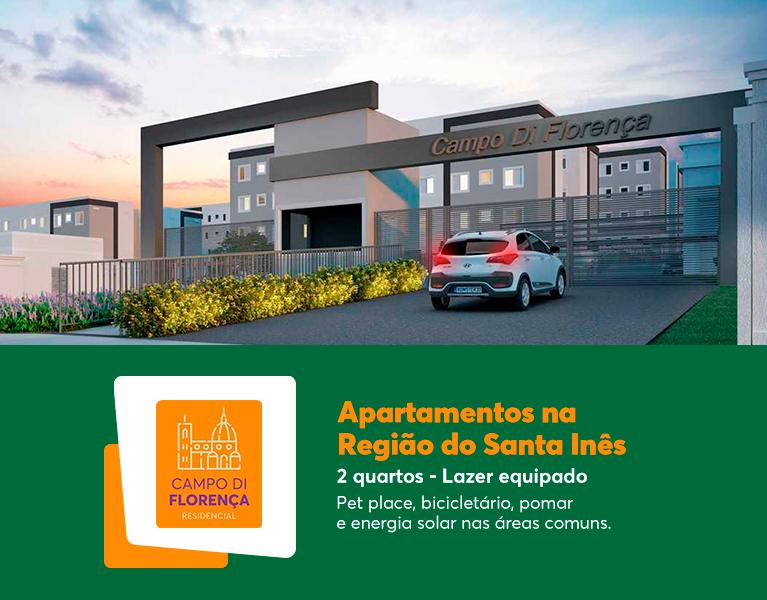 SP_SaoJosedos Campos_CampoDiFlorença