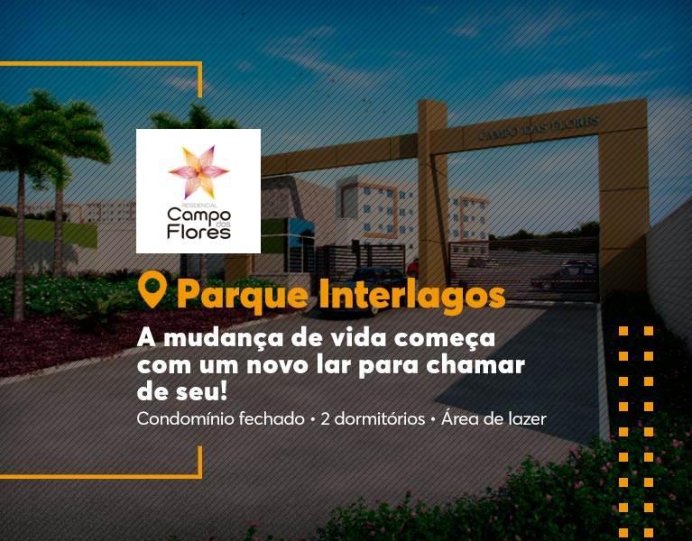 SP_SaoJosedosCampos_CampodaFlores