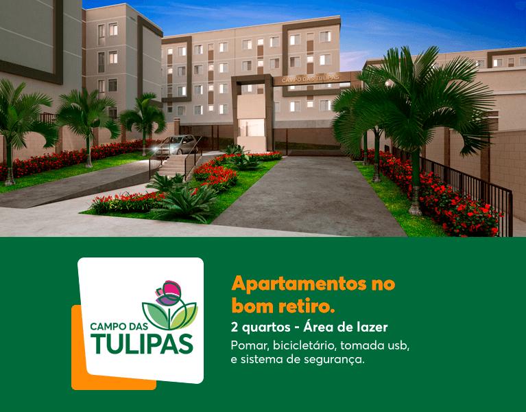 SP_SaoJosedosCampos_CampodasTulipas