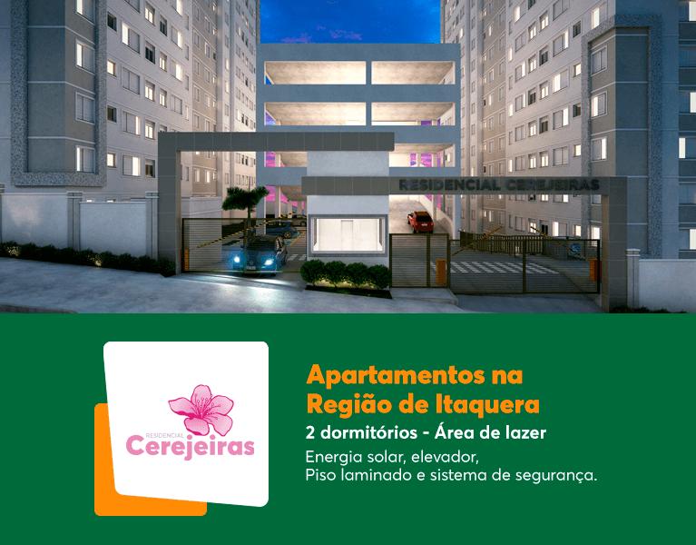 SP_SãoPaulo_Cerejeiras