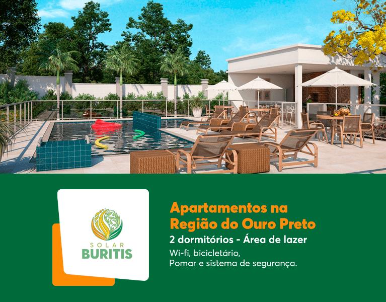 SP_Sertaozinho_SolarBuritis