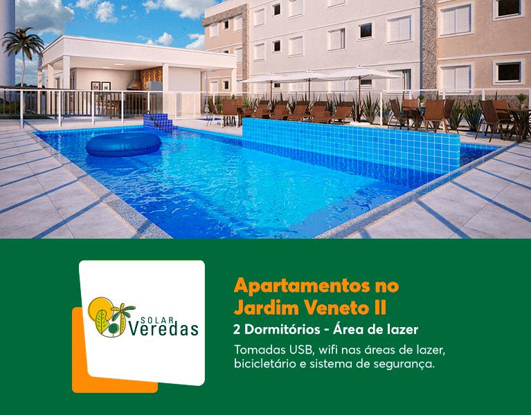 SP_Sertaozinho_SolarVeredas
