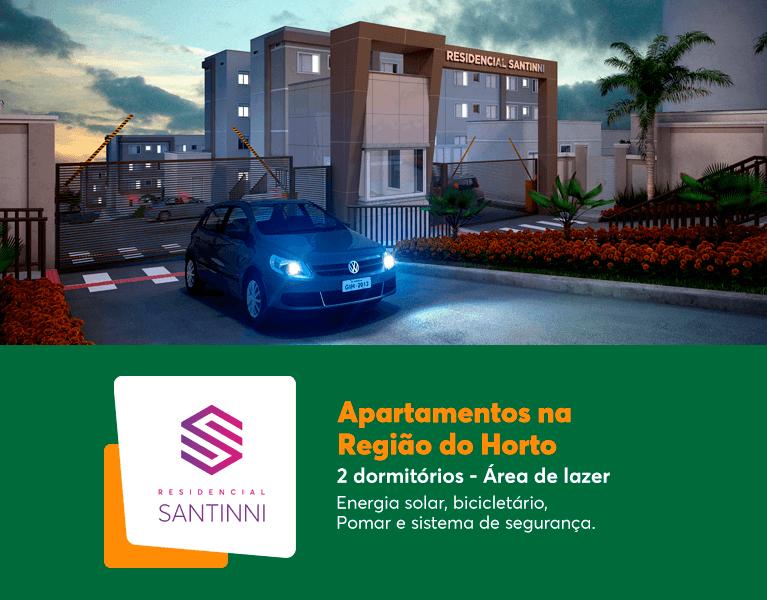 SP_Sorocaba_Santinni