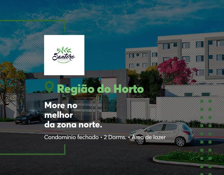 SP_Sorocaba_Santoro