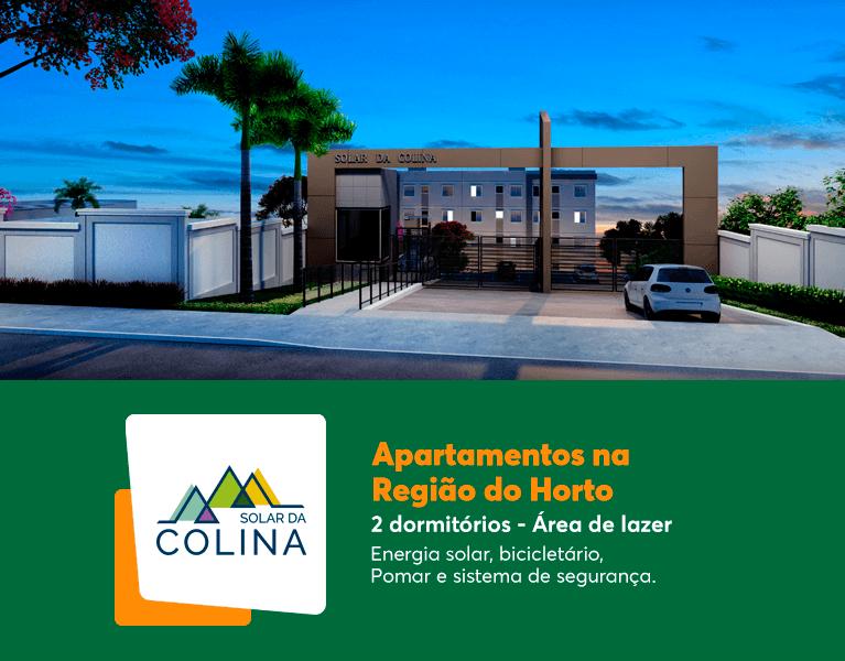 SP_Sorocaba_SolarDaColina