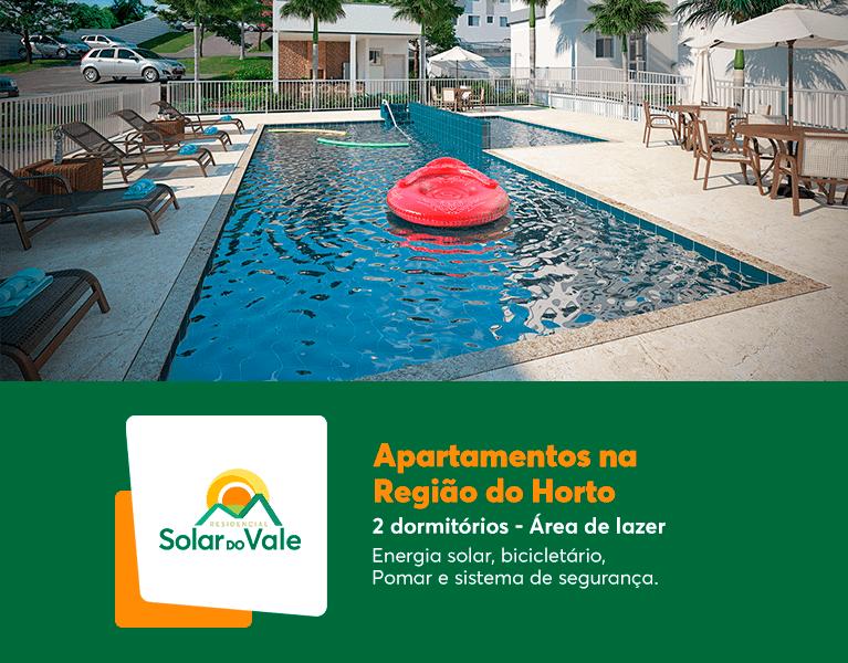 SP_Sorocaba_SolarDoVale