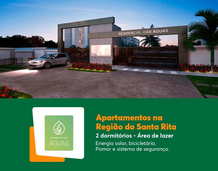 SP_StaBarbaradoOeste_ResidencialDasAguas
