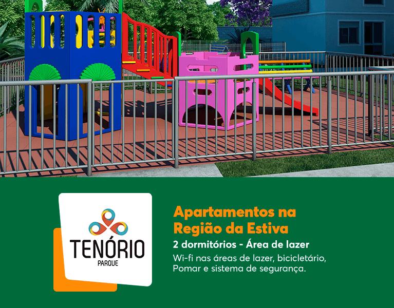SP_Taubate_Tenorio