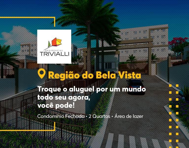 SP_Taubate_Trivialli