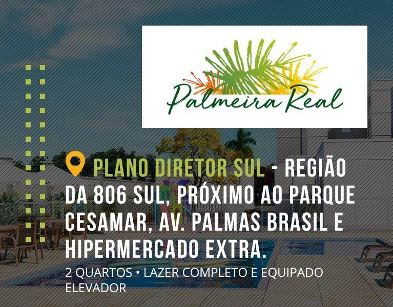 TO_Palmas_PalmeiraReal