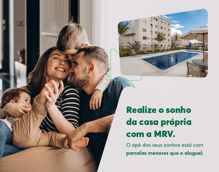 Ofertas MRV